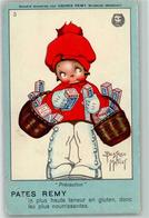 52319108 - Sign. Beatrice Mallet Nr. 5 AK - Illustratori & Fotografie