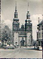 EUPEN « Eglise St-Nicolas » - Nels - Eupen
