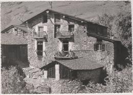 Andorre   La Casa  Pere 1665  Bixesarri  Andorra - Andorra