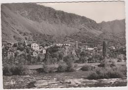 Andorre  Andorra La Vella Vue Generale - Andorra