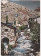 Andorre  Valls D' Andorra   Canillo Paysage - Andorra