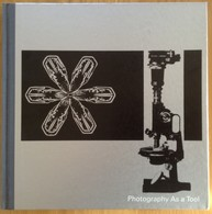 UK.- Photograghy As A Tool. LIFE LIBRARY OF PHOTGRAPHY. TIME-LIFE BOOKS. 1976 - Fotografie