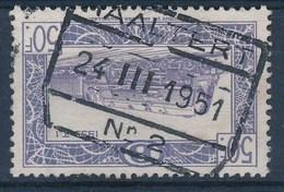 """TR 319 - """"HAALTERT Nr 2"""" - (ref. 25.191) - 1942-1951"""