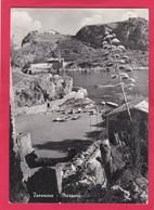 Modern Post Card Of Taormina, Sicily, Italy ,L47. - Italia
