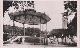Algerie  Guelma  Le Kiosque - Laghouat