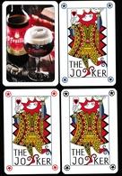 SAINT FEUILLIEN - 54 Cards