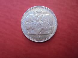 REGENCE 100 FRANCS 1948 FR  SUP+ - 1945-1951: Regency