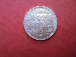 REGENCE 100 FRANCS 1950 FR SUP+ - 1945-1951: Regency
