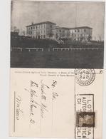 BIUMO DI VARESE, Istituto Colonia Agricola Tullio Dandolo - F.G. - Anni '1930 - Varese