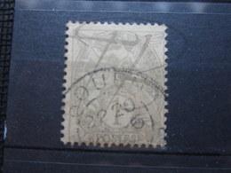 """VEND BEAU TIMBRE DE FRANCE N° 107 , CACHET """" ROUEN """" !!! - 1900-29 Blanc"""