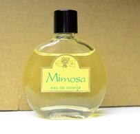 Miniature DE PARFUM MIMOSA 15 ML - Miniatures Womens' Fragrances (without Box)