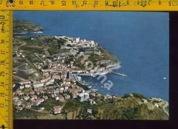 Livorno Isola D' Elba Porto Azzurro - Livorno