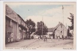 19 SAINT ROBERT Place De La Prévoté - France