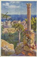 Dubrovnik  [C291 - Croatia