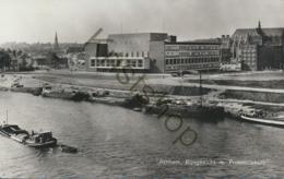 Arnhem - Rijngezicht  [C579 - Arnhem
