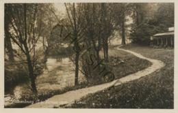 Valkenburg - Zomer Aan De Geul [C700) - Valkenburg