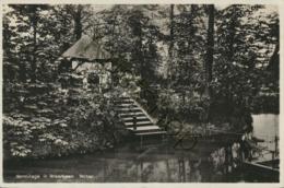 Velsen-Hermitage In Velserbeek [C712) - Nederland