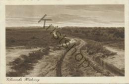 Veluwse Heideweg [C716) - Nederland