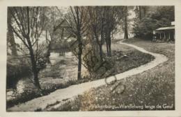 Valkenburg-Wandelweg Langs De Geul [C721) - Valkenburg