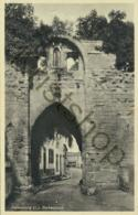 Valkenburg-Berkelpoort [C738) - Valkenburg