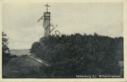 Valkenburg-Wilhelminatore N [C753) - Valkenburg