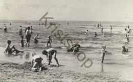 Strand-Zee Plezier [C755) - Nederland