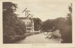Lochem-De Cloese [C761) - Lochem