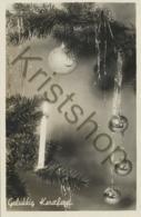Vrolijk Kerstfeest - Merry Christmas - Joyeux Noël [C966 - Weihnachten