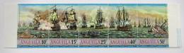 Anguilla 96/100 ** - Anguilla (1968-...)