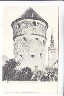 ESTONIA Reval 10 - Estonia