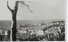 AK 0054  Dubrovnik ( Ragusa ) Um 1933 - Croatia
