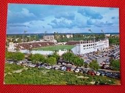 Sevilla Siviglia Benito Villamarin  Stadium Cartolina Stadio Postcard Stadion AK Carte Postale Stade Estadio - Calcio