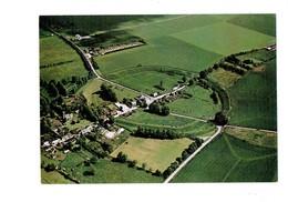 Cpm - AVEBURY, WILTSHIRE - CIRCLE - Judges C 4113x - Angleterre