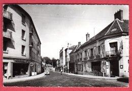 95 BEAUMONT - Rue Nationale - Beaumont Sur Oise
