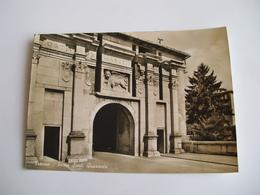 Treviso - Porta Santi Quaranta - Treviso