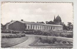 R.K.Huishoudschool N.C.B. NAZARETH - Lierop - Nederland