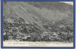 CPA Andorre Andorra Non Circulé Labouche 1030 - Andorra