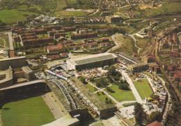 Bilbao (D-A285) - Vizcaya (Bilbao)