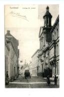 Turnhout - Collège St. Joseph / 1902 - Turnhout
