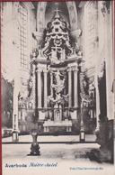 Averbode Hoofdaltaar Maitre Autel (In Zeer Goede Staat) Abdij Van - Scherpenheuvel-Zichem - Scherpenheuvel-Zichem