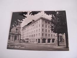 Treviso - Hotel Treviso - Treviso