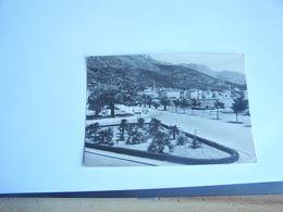 Makarska - 1960 - Croatia