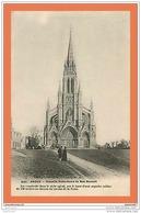 A333/179 76 - ROUEN - Chapelle Notre Dame De Bon Secours - France