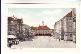 ESTONIA DORPAT 1 - Estonia