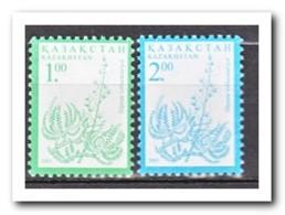 Kazachstan 2003, Postfris MNH, Plants - Kazachstan