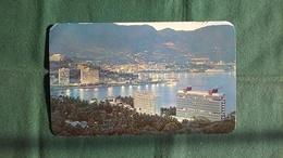 Mexique - Acapulco - Mexico