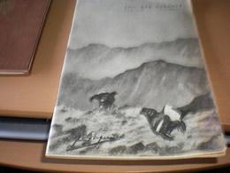 Lovacko Ribarsi Vjesnik 1940 Broj 5 Hunting And Fishing No 5 Zagreb 1940 - Books, Magazines, Comics