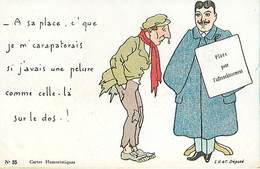 07 Annonay Publicité Au Verso Maison De Nouveautés Roche Et Bonnard - Annonay