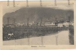 GEMONA Del FRIULI (UDINE) - Panorama - Editore Carlo Elia - Udine