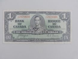 CANADA  P 58    SUP C 40 € - Canada